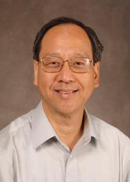 John Vu